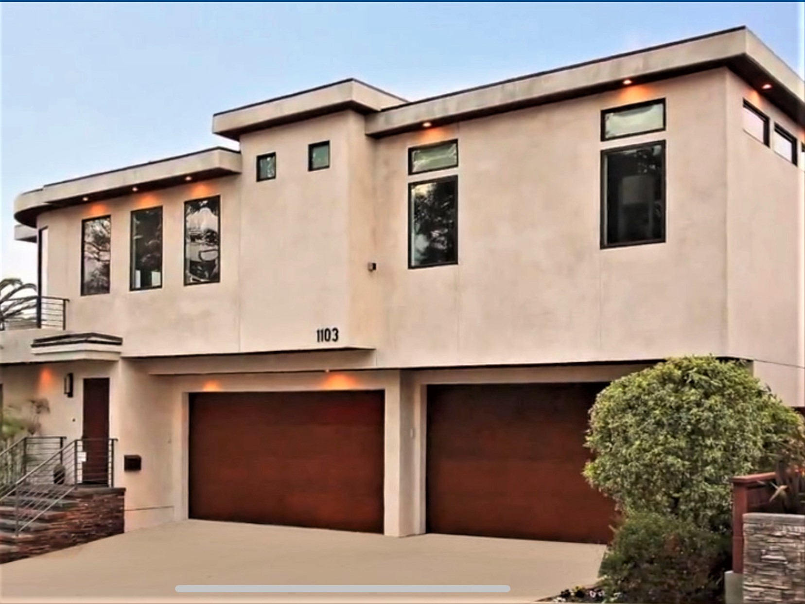 Complete Home Addition/Remodel - Hermosa Beach